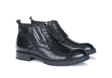 Ботинки демисезонные Estro er00103665