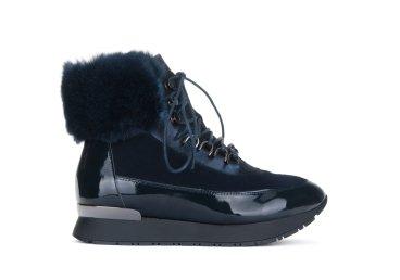 Ботинки зимние Estro ER00103599