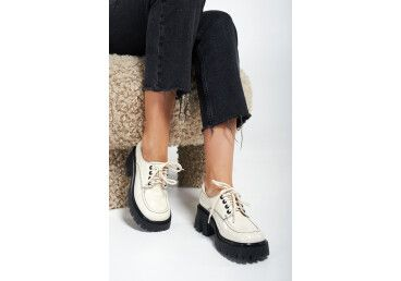 Туфлі молочні Estro ER00110229