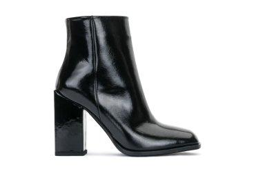 Ботинки демисезонные Estro ER00103111