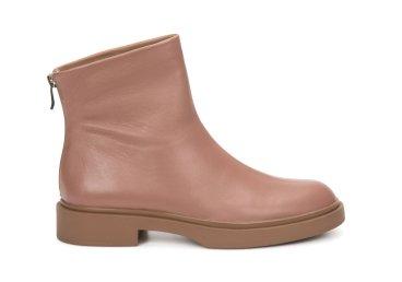 Ботинки женские Estro розовые ER00106511