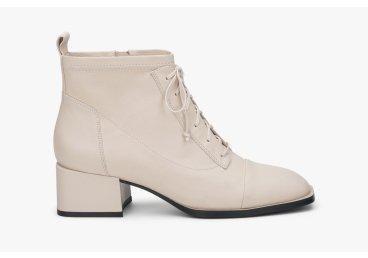 Ботинки демисезонные Estro ER00106561