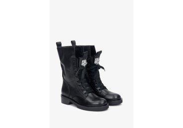Ботинки демисезонные Estro ER00108718