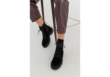 Ботинки на байке Estro ER00108552