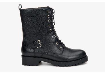 Ботинки демисезонные Estro ER00108347