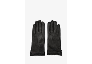 Перчатки кожаные Estro ER00108631