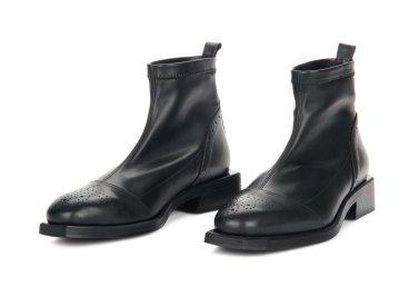 Челси женские estro черные ER00105499