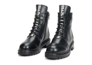 Ботинки зимние Estro ER00106332