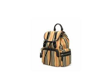Рюкзак женский Estro ER00105936
