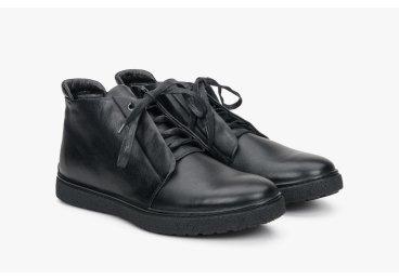 Ботинки демисезонные estro ER00105519