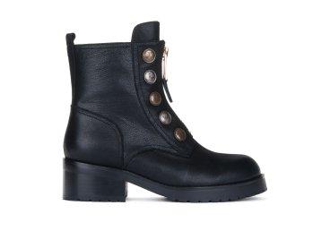 Ботинки демисезонные Estro er00103712