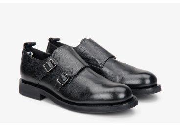 Туфли монки estro ER00108042