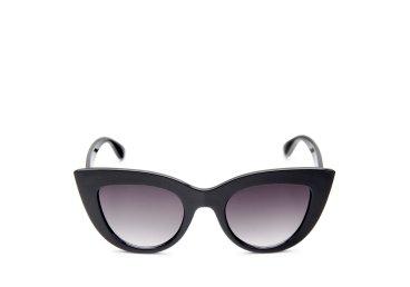 Очки женские Estro ER00107368