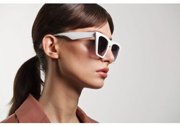 Очки женские Estro ER00107371