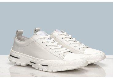 Кеды мужские ES8 белые ER00106451