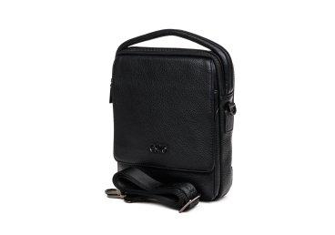 Кожаная сумка Estro er00105088