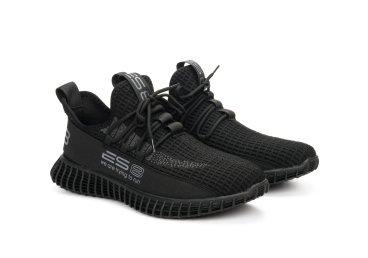 Кросівки чоловічі ES8 чорні ER00106493