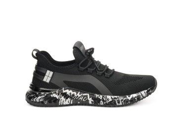 Кросівки чоловічі ES8 чорні ER00106491
