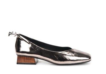 Туфли женские Estro бронзовые ER00106612