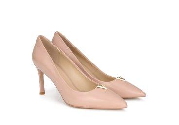 Женская обувь • Купить женскую обувь в интернет-магазине Estro - Estro a776051da0069
