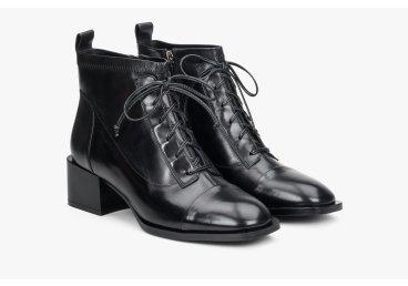 Ботинки демисезонные Estro ER00106441