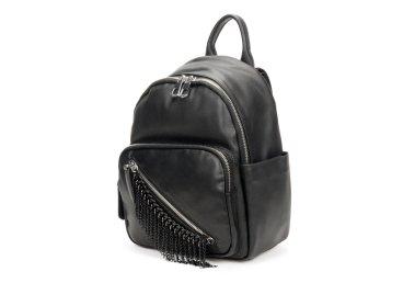 Рюкзак женский Estro чёрный ER00106466