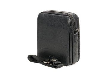 Кожаная сумка Estro er00105087