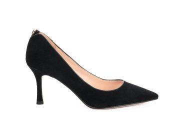 Туфли женские estro чёрные ER00105515