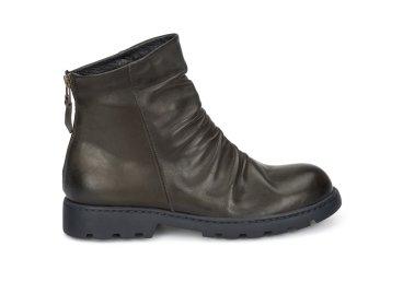 Ботинки демисезонные Estro ER00107914