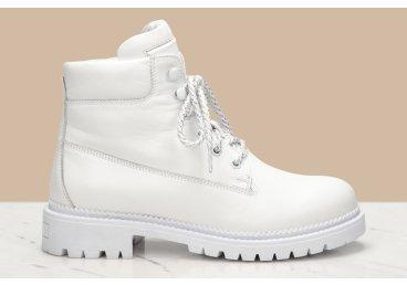 Ботинки зимние Estro ER00106274