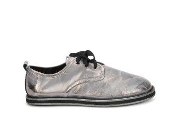 Туфли женские Estro бронзовые ER00106528
