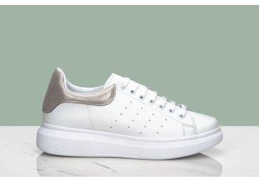 кроссовки женские Estro ER00107260