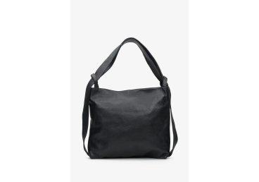 Итальянская кожаная сумка Estro ER00103321