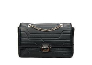 сумка из натуральной кожи ER00105798