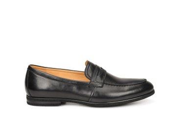Туфли мужские Estro черные ER00107297