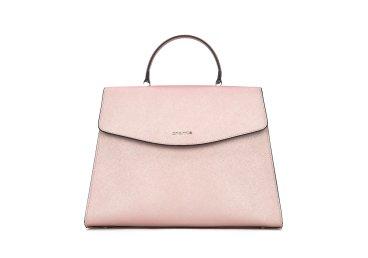 Сумка Perla Cromia розовая er00104629