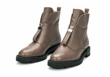 Ботинки демисезонные estro ER00105671