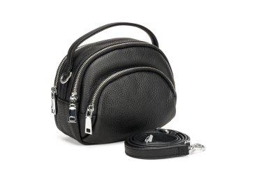 Сумка mini bag