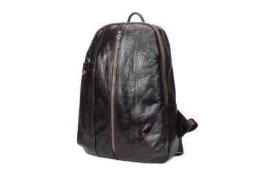 Рюкзак мужской Estro коричневый er00106324