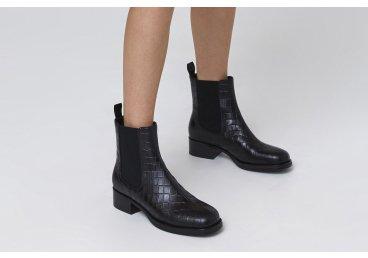 Ботинки демисезонные Estro ER00107940