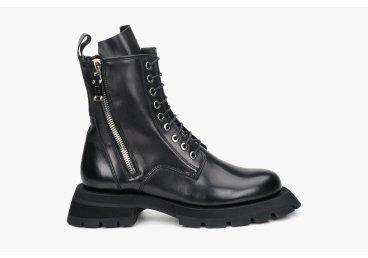 Ботинки женские Estro ER00108393