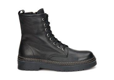 Ботинки демисезонные Estro ER00108015