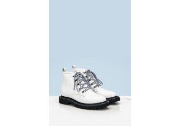 Ботинки демисезонные Estro ER00108069