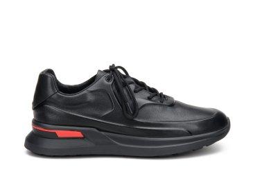 Кросівки чоловічі Estro чорні ER00108085