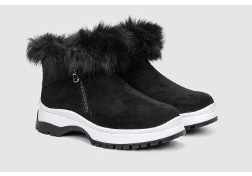 Ботинки зимние Estro er00106220