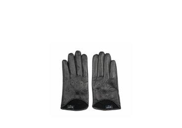 Перчатки кожаные Estro ER00106119