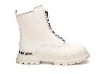 Ботинки демисезонные Estro ER00106423