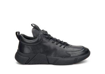 Кросівки чоловічі ES8 чорні ER00108081