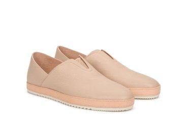 Туфли женские летние Estro розовые ER00107496