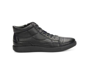 Ботинки мужские Estro черные ER00105871
